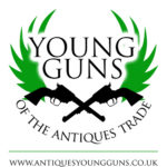 YG-LOGO_Low-Res