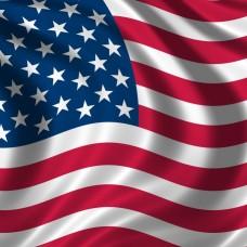 AmericanFlagStarsStripes
