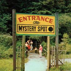 MysterySpotPostcardThumb